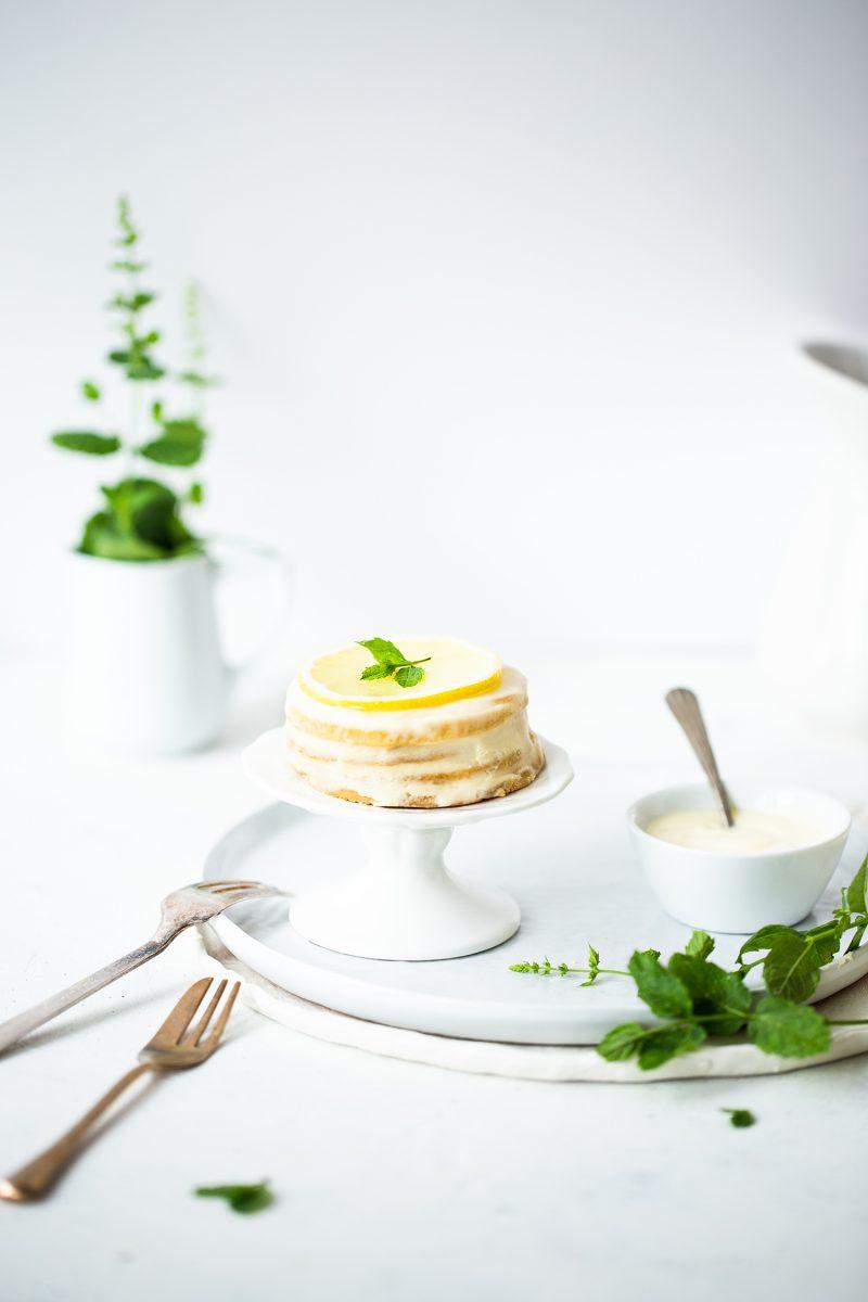 Zitronen-Törtchen-1-LisaNieschlag