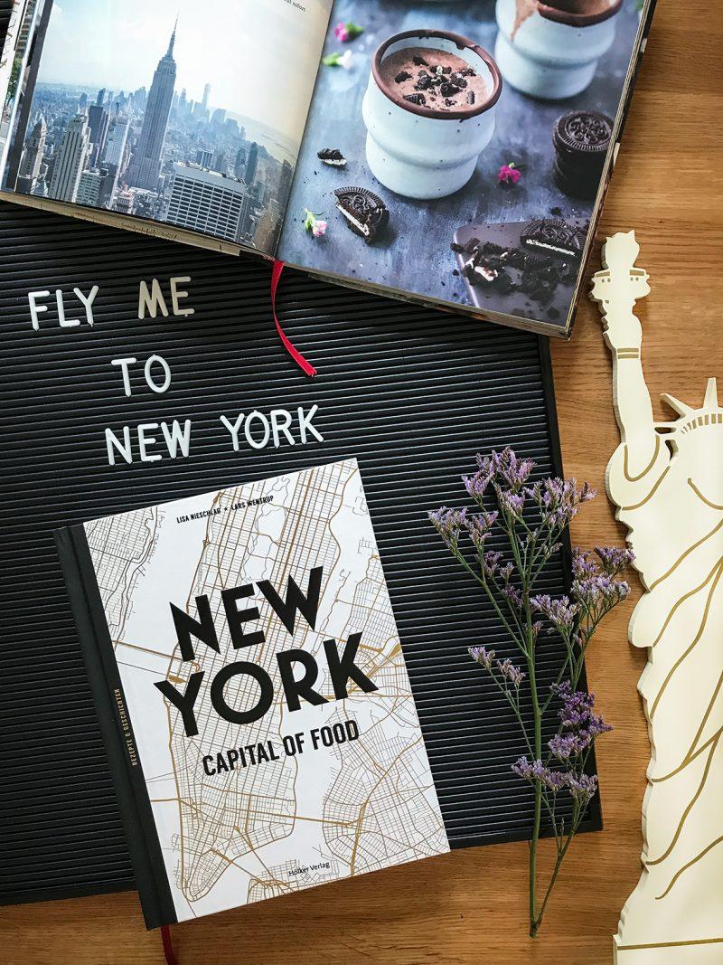 NY-CapitalofFood-ss