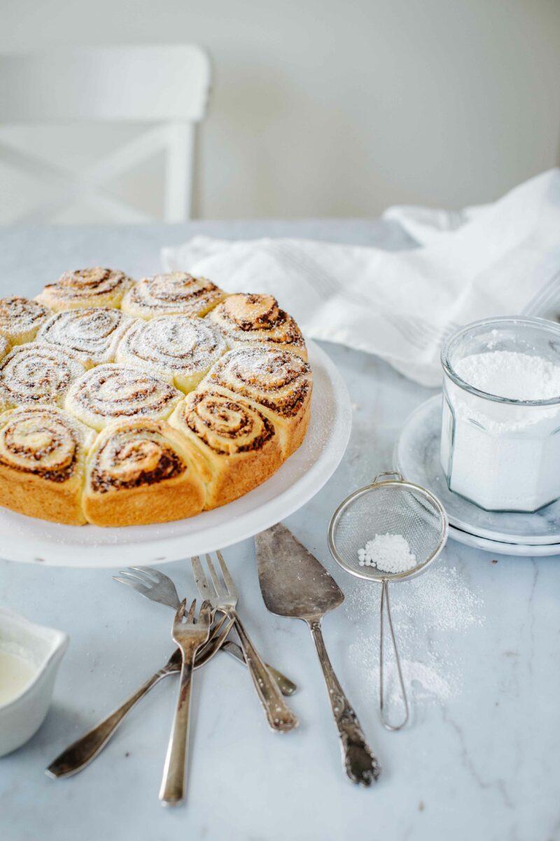Schneckenkuchen-LisaNieschlag-3